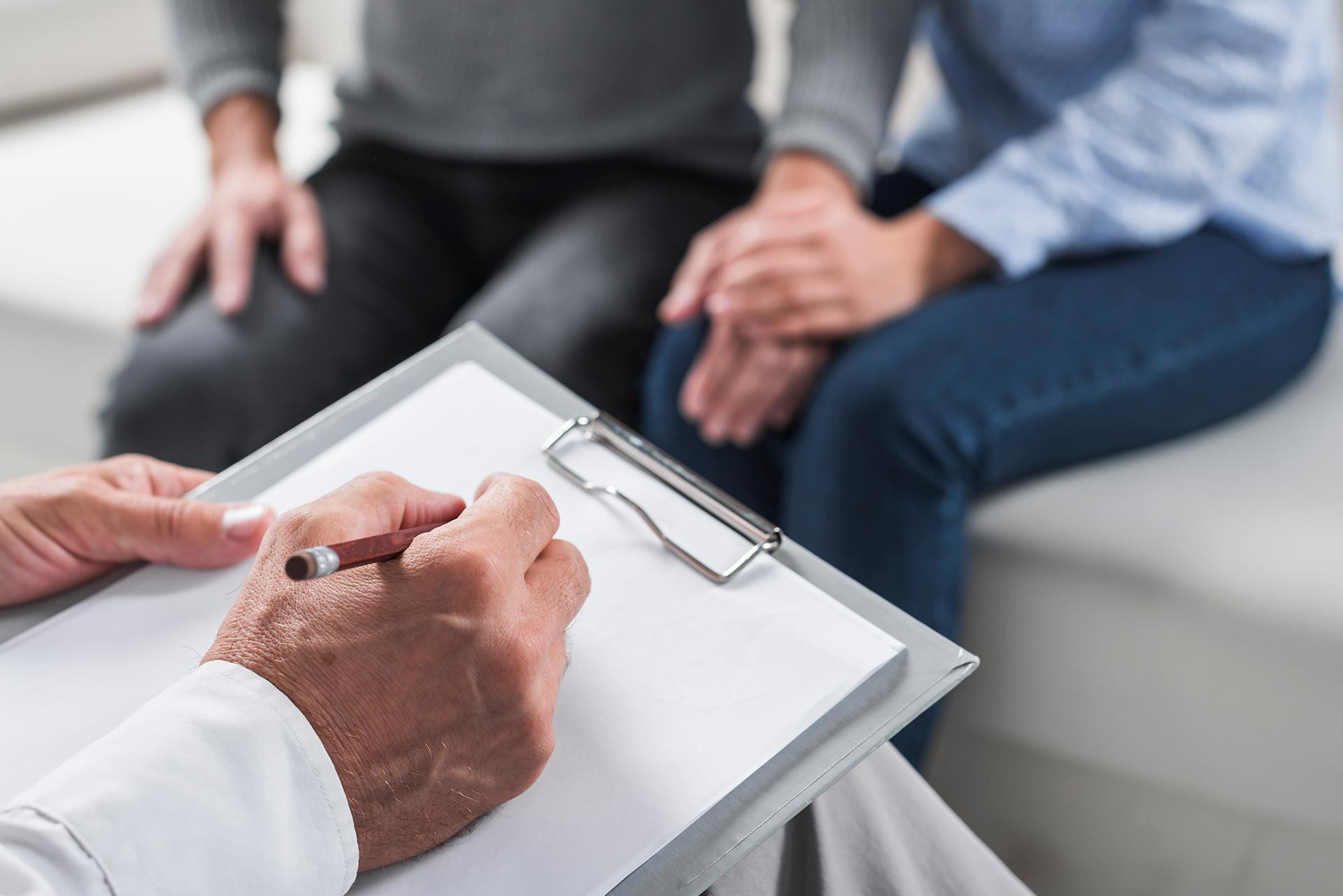 centro de tratamiento de adicciones en valencia expertos en psicología