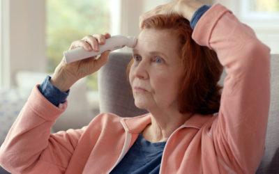 Tratamiento psicológico: La hipocondría
