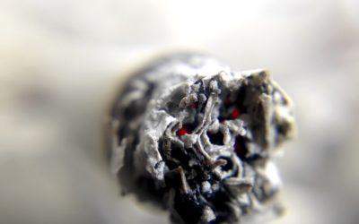 Efectos del consumo de cocaína, cannabis y heroína a largo plazo