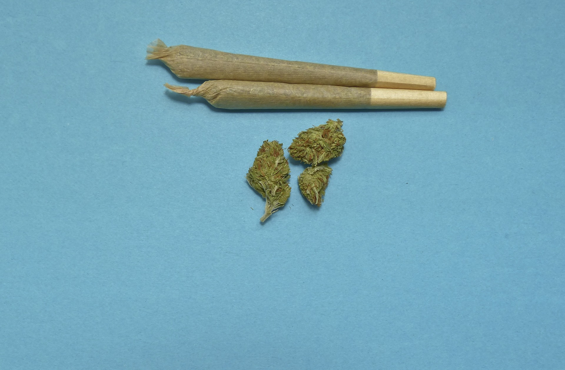 efectos consumo cannabis