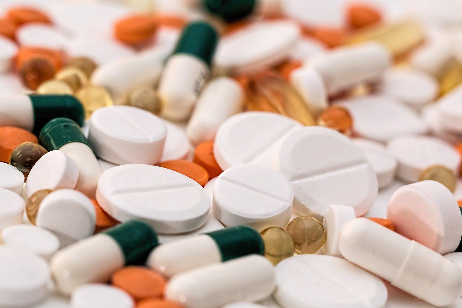 efectos consumo anfetaminas y speed