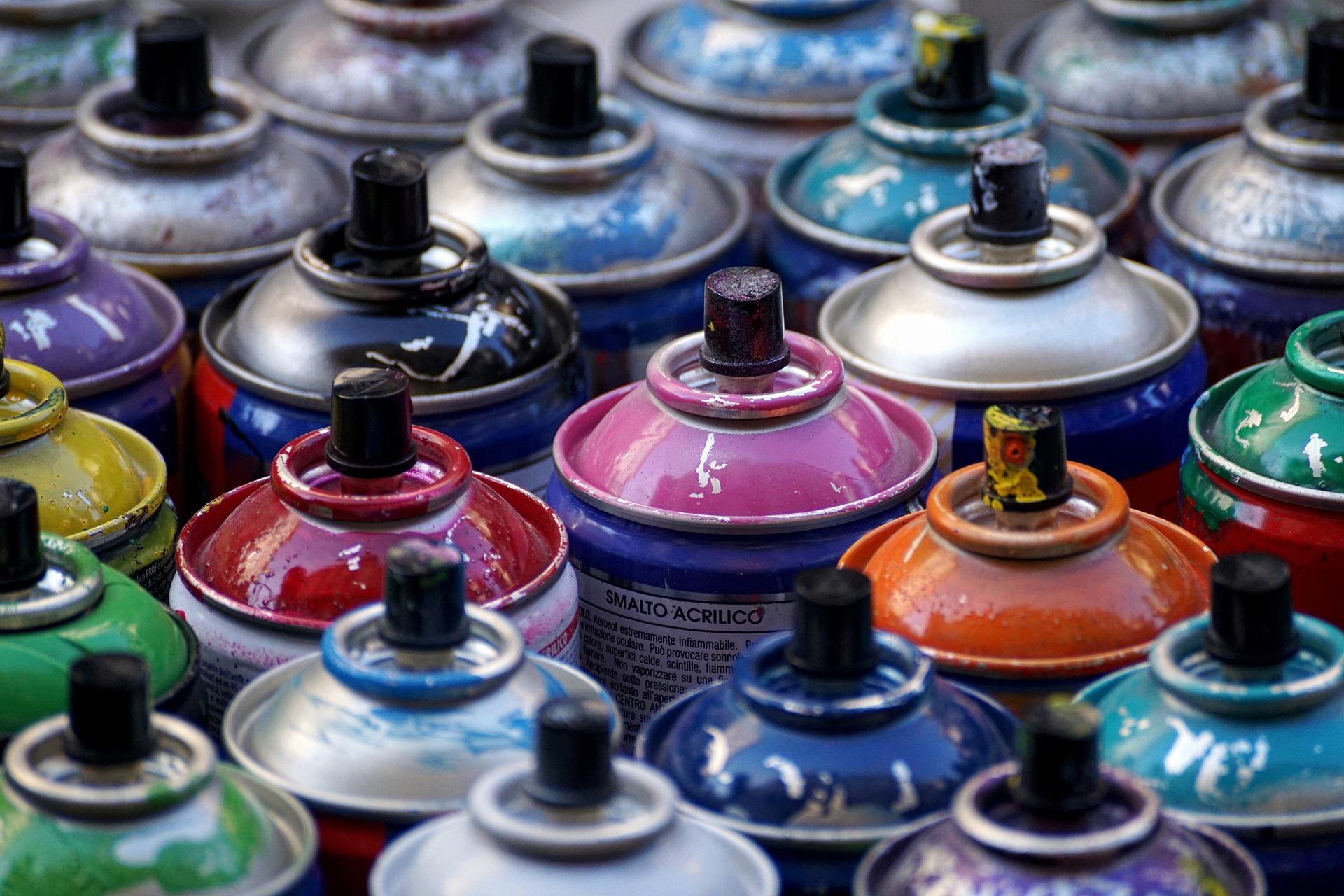 efectos consumo inhalantes