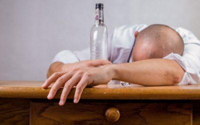 Tratamiento alcoholismo Valencia