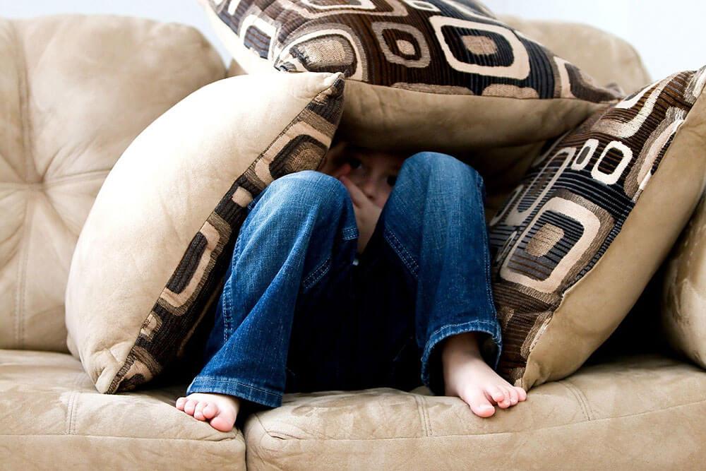 situación crítica tratamiento control de la ira