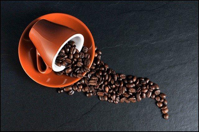 Consecuencias de la adicción a la cafeína