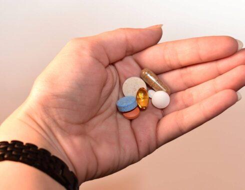 Tratamiento con benzodiacepinas y uso prolongado